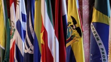 Invitan a la XI Cátedra Virtual para la Integración Latinoamericana 2017