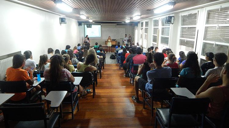 Estudiantes podrán ser Promotores de Derechos Universitarios