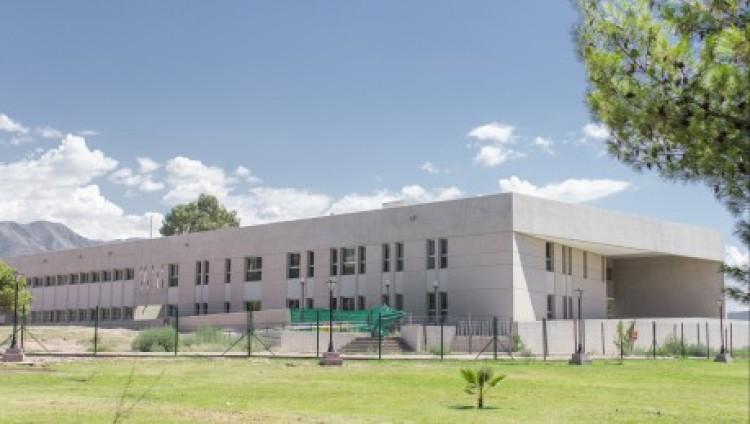 Sede Campus: reanudación de actividades a partir de las 14