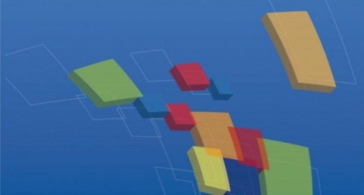 IX Congreso Iberoamericano de Educación Científica: 14 al 17 de marzo