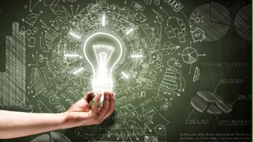 Curso sobre procesos de innovación educativa: vacantes agotadas
