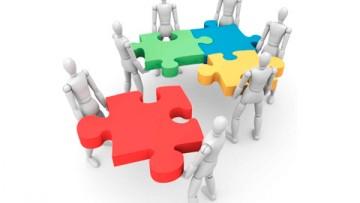 PRÓRROGA DE PRESENTACIÓN: Solicitud de Incentivos para Investigadores