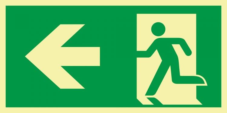 Dictarán Capacitación \Actuación ante Contingencia: evacuación de edificios educacionales\