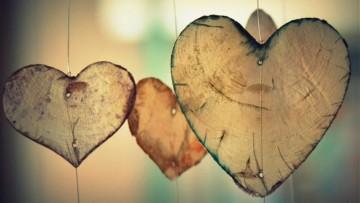 Educación Emocional será tema de un nuevo curso brindado por miembros del CAPE
