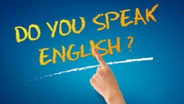 ¡Estudia Inglés en tu Facultad!