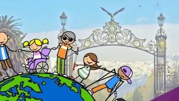 Invitan al II Congreso Internacional de Inclusión Educativa y Social