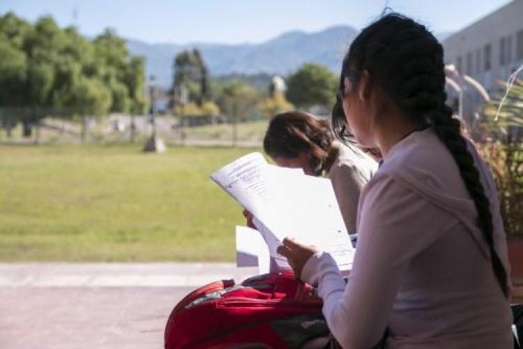 Convocan a la comunidad universitaria a presentar Proyectos Sociales