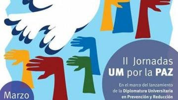 Invitan a Seminario-Taller  Mujeres y Violencia