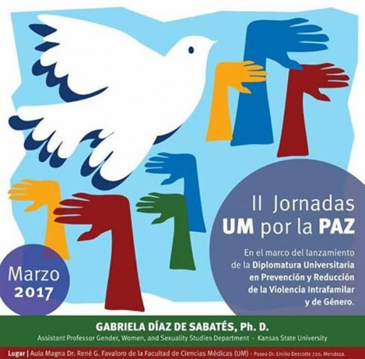 """Invitan a Seminario-Taller  """"Mujeres y Violencia"""""""