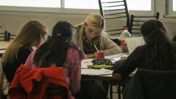 Resultados convocatoria a estudiantes para colaborar en las Becas 2018