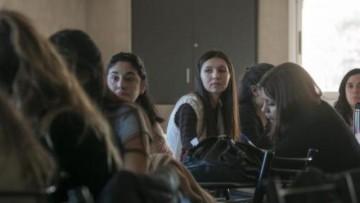 Convocan a estudiantes para unirse a equipos de trabajo de los nuevos proyectos de Extensión