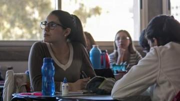 Hasta el 20 de septiembre: convocan a egresados del Profesorado de Educación Inicial