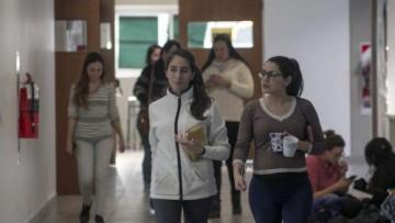 Resultados de la Convocatoria a Becas Estudiantes 2018