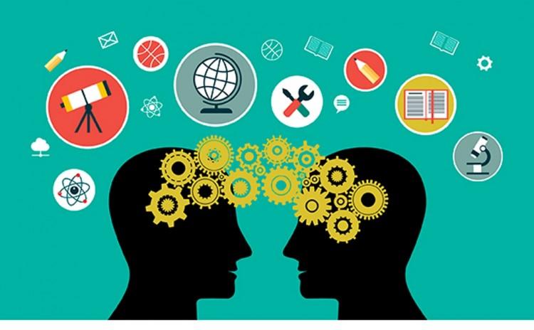 Invitan al Primer Congreso Internacional Neurodidáctica Educativa