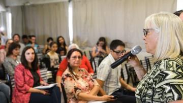 La Dra. Mónica Castilla será distinguida por la Legislatura Provincial