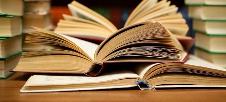 Día del Bibliotecario: Atención de la Biblioteca de la FED este jueves 13