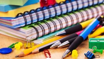 Descargá la Agenda UNCUYO y la Guía del Estudiante de la Facultad