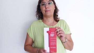 """""""Rompamos el cristal"""": la UNCUYO ideó campaña contra la desigualdad laboral"""