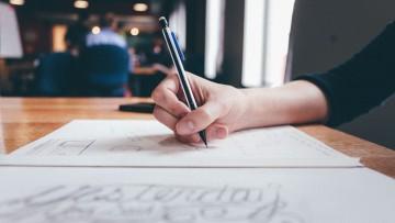 Conferencia gratuita se centrará en la evaluación de la escritura