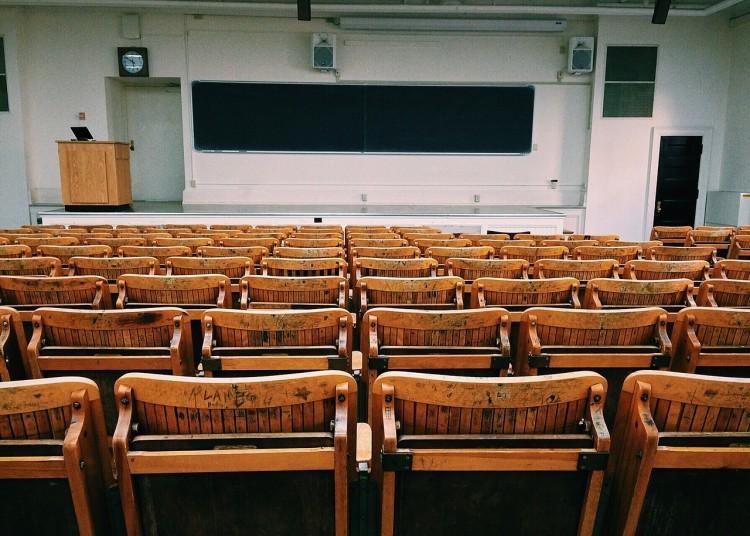 Docentes podrán perfeccionarse en Universidades Latinoamericanas