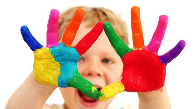 Trastornos de Espectro Autista y Diagnóstico Diferencial, temas de una jornada de actualización
