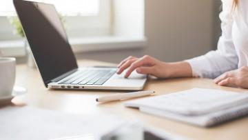 Investigadores podrán utilizar Microsoft Teams y Office 365 gratis