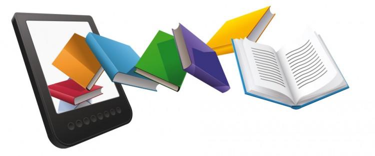 La Biblioteca de la Facultad cuenta con un nuevo eBook