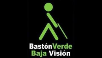 Día del Bastón Verde
