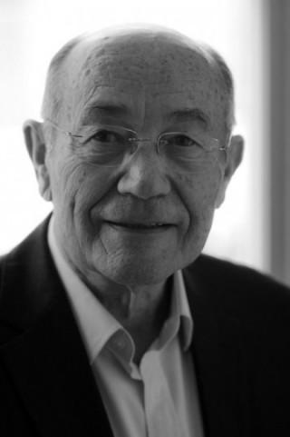 Prof. Bernard Aucouturier: Doctor Honoris Causa