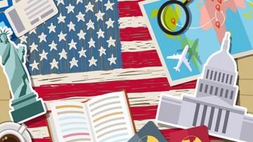 Estudiantes podrán realizar cursos de grado en Estados Unidos mediante las Becas Fullbright