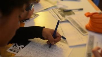 Becas 2020: abren inscripciones para ingresantes a la UNCUYO