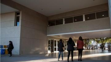 Estudiantes podrán inscribirse a becas de práctica