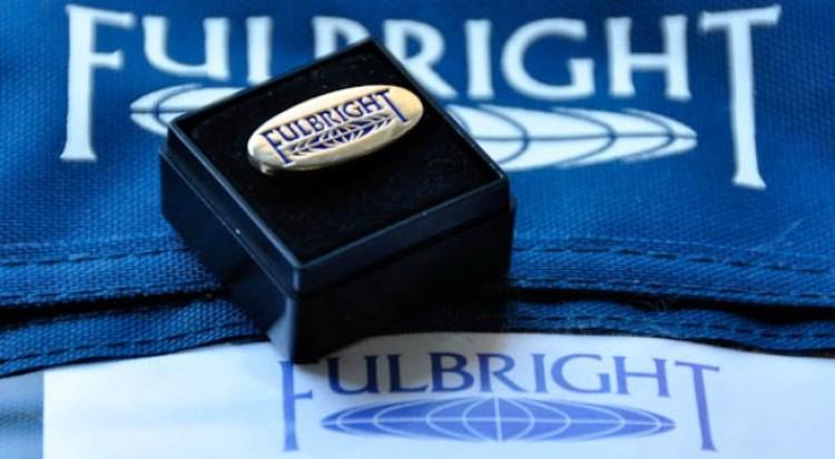 Abren convocatorias para Becas Fulbright del Ministerio de Educación