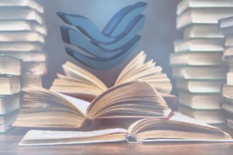 Jornadas Bibliotecológicas Universitarias