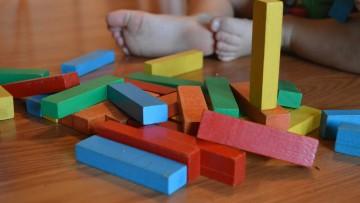 Invitan a sumarse al Instituto de Educación Integral de Primeras Infancias