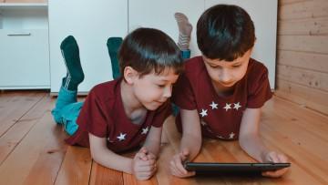 Proyecto acerca a los niños a la ficción literaria