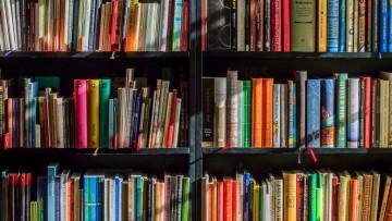 Nuevos servicios habilitados en la Biblioteca de la Facultad