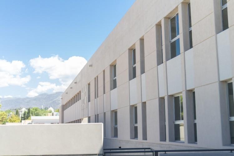 Bienvenido a la Facultad de Educación de la Universidad Nacional de Cuyo