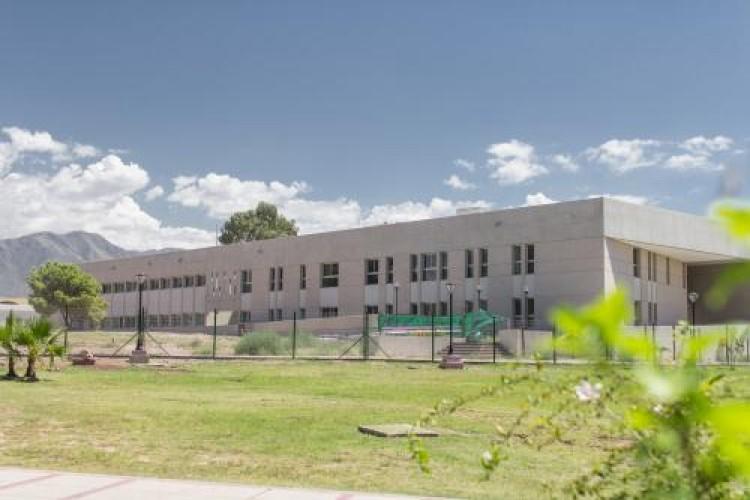 Feriado administrativo en sede Campus