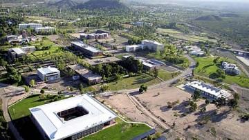 Curso de Posgrado gratuito: Historia de la Universidad Argentina