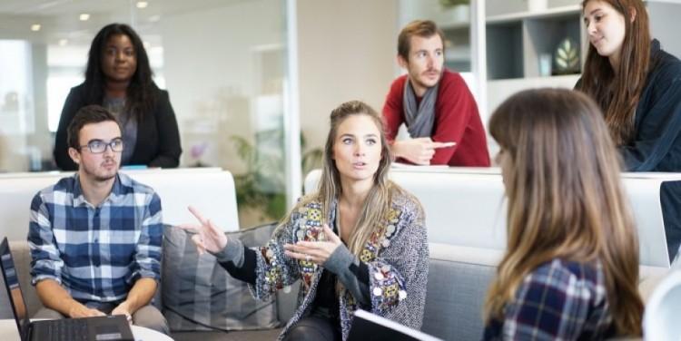 Egresados de la UNCUYO podrán acceder a capacitación ejecutiva en gestión de empresas