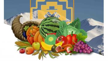 Soberanía alimentaria es el tema de una cátedra libre