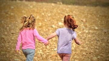 Brindarán Curso-Taller sobre Cuidados Infantiles