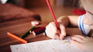 Trastornos de la lectura y la escritura serán tema de un Módulo de Posgrado acreditable