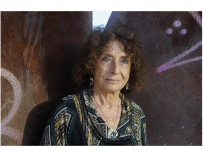Myrtha Chockler: Profesora Emérita