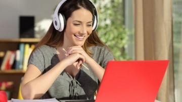 Docentes podrán sumar sus cátedras virtuales a oferta internacional
