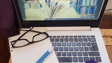 Facultad de Educación de la UNCuyo innovará en aprendizaje bimodal