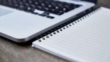 Inscriben a Tutoría en Didáctica de la Lectura y Escritura