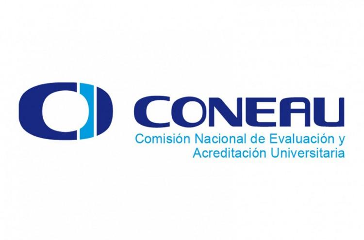 Inscriben a Certificación en Evaluación y Acreditación Universitaria