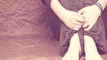 Cómo actuar ante la vulneración de derechos infantiles y adolescentes
